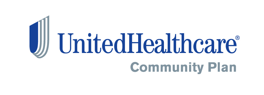 UnitedHealthcare CP